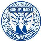 Logo Soroptimist