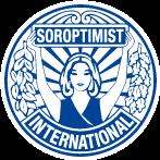 Logo Soroptimist