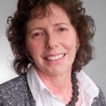 Christine Ryser