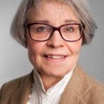Barbara Walthard