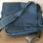 Tasche BREE von Dr. Bettina Stefanini
